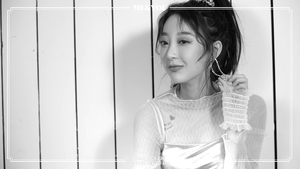 Hyelin 'ME and YOU' SPOILER VIDEO