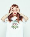 HyunA for CLRIDE.n X KERMIT - hyuna photo
