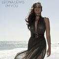 I m You - leona-lewis fan art