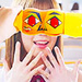 Ikuta Erika Icons - nogizaka46 icon