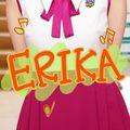 Ikuta Erika for Fanta 2019 - nogizaka46 photo