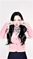 Im Nayeon ~ TWICE
