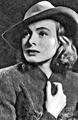 Ingrid Bergman - cynthia-selahblue-cynti19 fan art