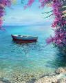 Islands In The Spring - ktchenor fan art