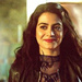 Izzy ♥ - shadowhunters-tv-show icon