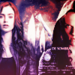 Jace/Clary Icon - City Of Bones - jace-and-clary icon