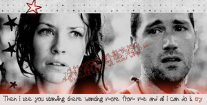 Jack/Kate Banner - Try