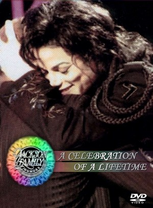 Jackson Family Honors On DVD