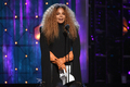 Janet Jackson 2019 Rock And Roll Hall Of Fame Induction