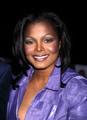Janet Jackson - cherl12345-tamara photo