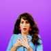 Janice - janice-litman icon