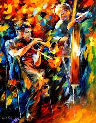 Jazz Duo