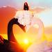 Jennie 'KILL THIS LOVE' Icons - jennie-blackpink icon