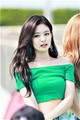Jennie Kim ~ BLACKPINK