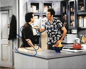 Jerry Seinfeld S
