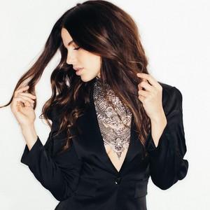 Jessica (2017)