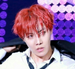 Jhope  - gdragon612 icon