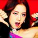 Jisoo 'KILL THIS LOVE' Icons - jisoo-blackpink icon