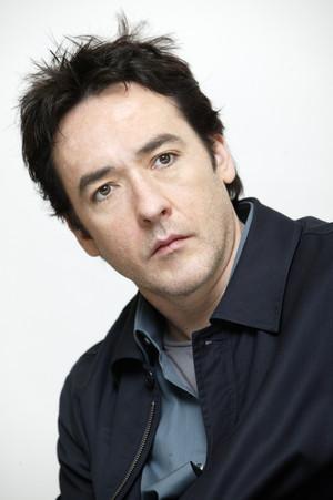 John Cusack (2005)