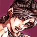 Jolyne Kujo icon - jojos-bizarre-adventure icon