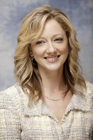 Judy 2005