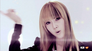 Jung Jessica