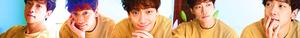 Jung Ji Hoon Banner