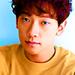 Jung Ji Hoon - jung-ji-hoon-rain-bi icon