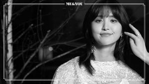 Junghwa 'ME YOU' SPOILER VIDEO