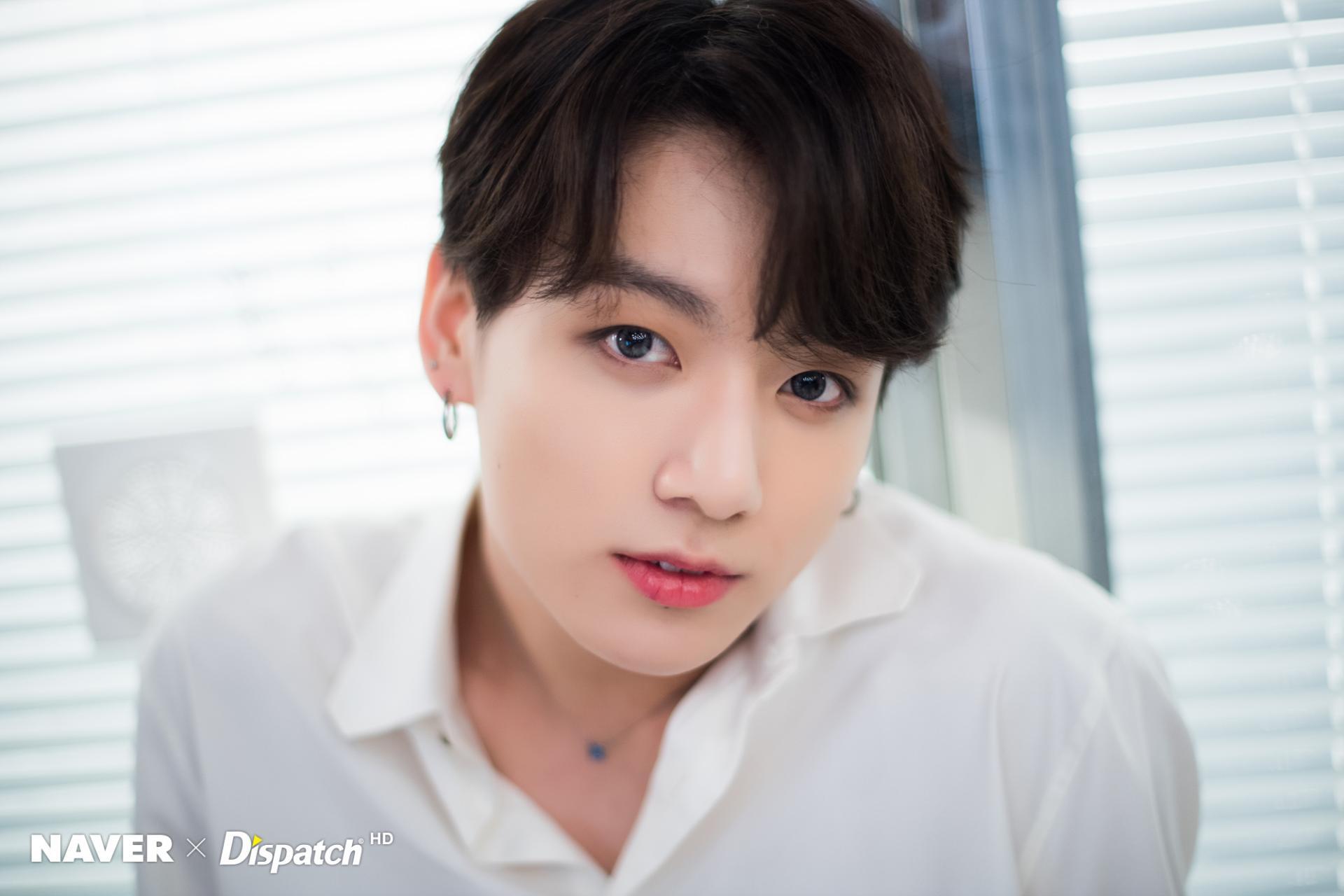 Jungkook Jungkook Bts Wallpaper 42745821 Fanpop