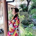 Jurina - matsui-jurina photo