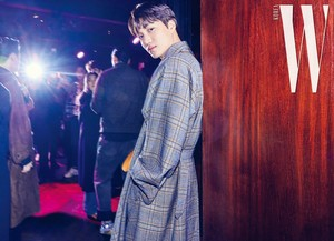 KAI in W Korea on 2019