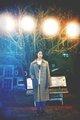 KIM HEECHUL  OldMovie - super-junior photo