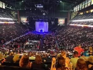 キッス ~Jacksonville, Florida...April 12, 2019 (Jacksonville Veterans Memorial Arena)