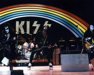 halik ~Los Angeles, California...February 21, 1974