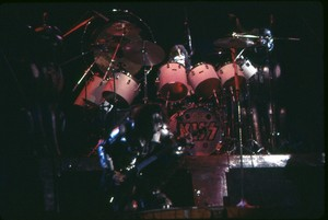 Kiss ~Uniondale, New York...February 21, 1977