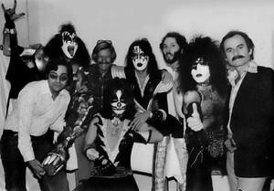 halik ~Uniondale, New York...February 21, 1977