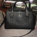 Kate 铲, 锹 Designer Handbag