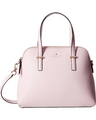 Kate sekop Designer Handbag