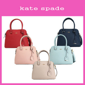 Kate スペード Designer Handbags