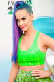 Katy Perry at Nickelodeon's 25th Annual Kids' Choice Awards - katy-perry photo