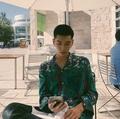 Kidoh💖 - topp-dogg photo