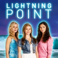 Kiki, Amber and Zoey - lightning-point photo
