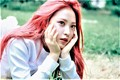 Kim Yerim ~ Red Velvet