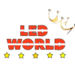 Ledworld - ledworld icon