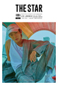 Lee JoonGi For THE STAR Magazine April Issue - lee-jun-ki photo