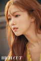 Lee SungKyung For HIGHCUT vol.239 - korean-actors-and-actresses photo