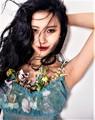 Lee Sunmi ~ Wonder Girls