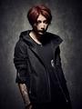 Lin - nocturnal-bloodlust photo