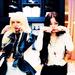 Lisa 'KILL THIS LOVE' Icons - lisa-blackpink icon